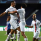 Atalanta Bergame - PSG : les notes du match