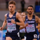 Athlétisme - Meeting de Monaco : les Français et Françaises engagés