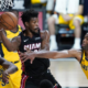 Basket - Playoffs NBA : notre pronostic pour Pacers - Heat (Game 2)