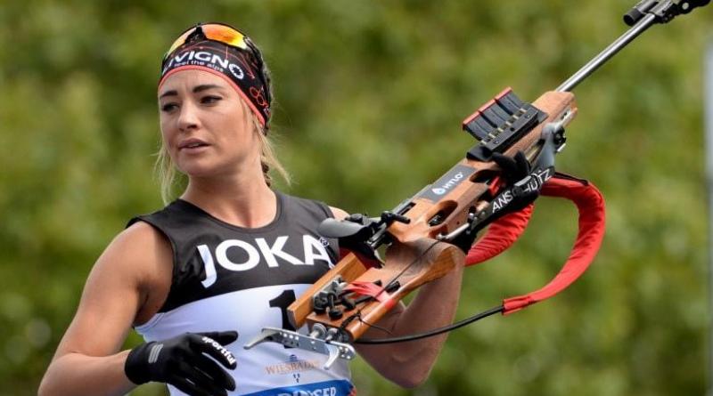 Biathlon : Un circuit d'été dès 2021 ?