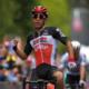 Tour de France 2020 : nos favoris pour la 5ème étape