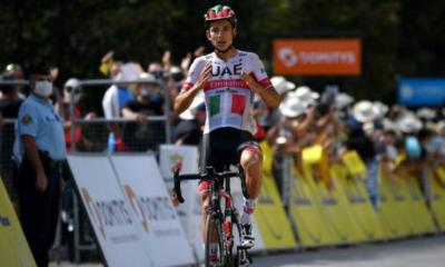 Tour de France 2020 : nos favoris pour la 8ème étape