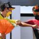 Critérium du Dauphiné 2020 : la liste des engagés