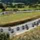 Critérium du Dauphiné 2020 : le profil de la 3ème étape