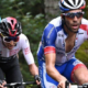 Critérium du Dauphiné 2020 : nos favoris pour la 3ème étape