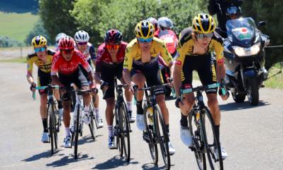 Critérium du Dauphiné 2020 : nos favoris pour le classement général