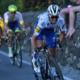 Critérium du Dauphiné 2020 : notre pronostic pour la 1ère étape