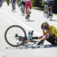 Primoz Roglic incertain pour le Tour de France 2020
