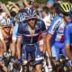 Cyclisme : Les Mondiaux sur route 2020 à la Planche des Belles Filles ?