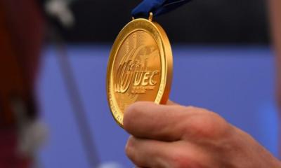 Cyclisme sur route - Championnats d'Europe 2020 : le programme complet