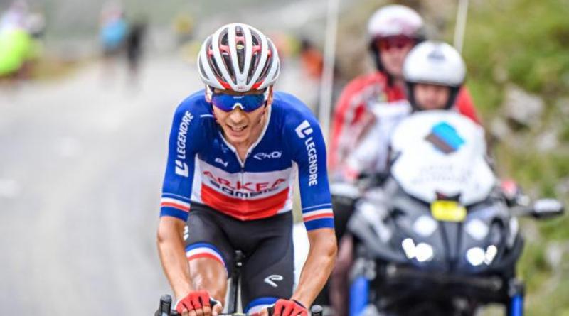Cyclisme sur route - Championnats de France 2020 : le programme complet