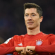 FC Barcelone - Bayern Munich, duel de géants