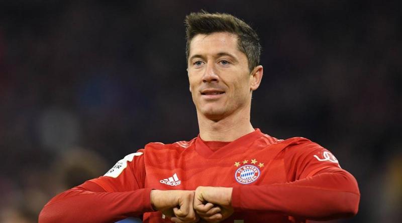 Un sacre du Bayern coûtera 5M€ au Barça — Ligue des champions