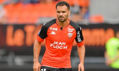 Football - Ligue 1 : notre pronostic pour Lorient - Strasbourg