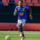Football - Ligue 1 : notre pronostic pour Strasbourg - Nice