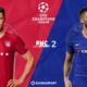 Football - Ligue des Champions : notre pronostic pour Bayern Munich - Chelsea