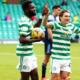 Football - Ligue des Champions : notre pronostic pour Celtic Glasgow - Ferencvaros