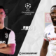 Football - Ligue des Champions : notre pronostic pour Juventus Turin - Lyon