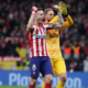 Football - Ligue des Champions : notre pronostic pour RB Leipzig - Atletico Madrid