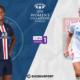 Football - Ligue des Champions féminine : notre pronostic pour PSG - Lyon
