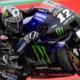 Grand Prix d'Émilie-Romagne - Qualifications : Maverick Vinales en pole, Fabio Quartararo 3ème