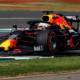 Grand Prix du 70ème anniversaire - Max Verstappen s'impose devant les Mercedes