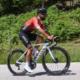 Grand Triptyque Lombard 2020 : le profil de la course