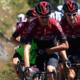 INEOS Grenadiers sans Chris Froome et Geraint Thomas sur le Tour de France