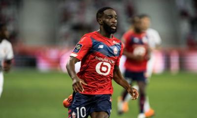 Football - Ligue 1 : notre pronostic pour Reims - Lille