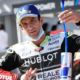 Johann Zarco restera chez Ducati en 2021, mais dans quelle écurie ?