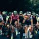 Le Tour de France féminin se précise pour 2022