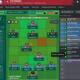 L'histoire ordinaire d'un joueur de Football Manager - Episode 1