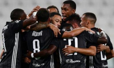 Ligue des Champions - Final 8 : le programme complet des quarts de finale