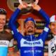 Milan-San Remo 2020 : la liste des engagés