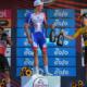 Milan-San Remo 2020 : notre pronostic pour la course