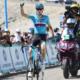 Mont Ventoux Dénivelé Challenge 2020 : le replay de la course