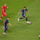 PSG - Bayern Munich : les notes du match