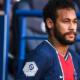 PSG : Neymar, 3 ans après