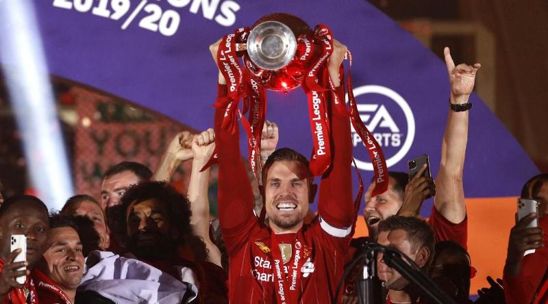 Football   Premier League : Le calendrier complet de la saison