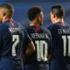 RB Leipzig - PSG : les notes du match