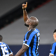 Football - Ligue Europa : notre pronostic pour Inter Milan - Bayer Leverkusen