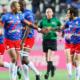 Salary Cap : le Stade Français verse 300 000 euros après la découverte d'irrégularités