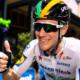 Tour de France 2020 : nos favoris pour la 10ème étape