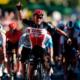 Tour de France 2020 : nos favoris pour la 11ème étape