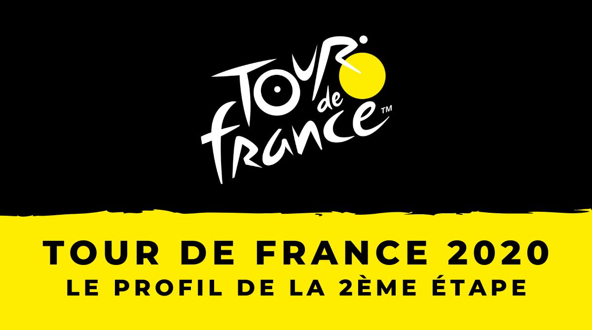 Tour : exceptionnel Alaphilippe, vainqueur et nouveau maillot jaune !
