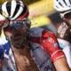 Tour de France 2020 : les 38 coureurs français au départ