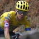 Tour de France 2020 : nos favoris pour la 4ème étape