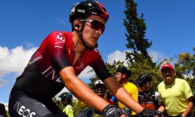 Tour de Pologne 2020 : la liste des engagés
