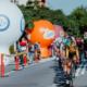Tour de Pologne 2020 : le profil de la 4ème étape