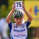 Tour de Pologne - La dernière étape pour Ballerini, le général pour Evenepoel